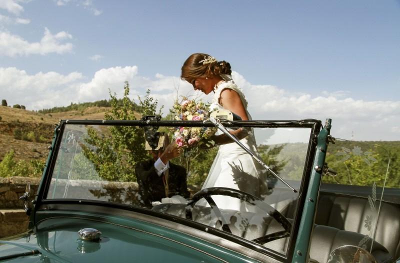 fotografos-bodas-soria-fotografos-bodas-soria-ae_0149