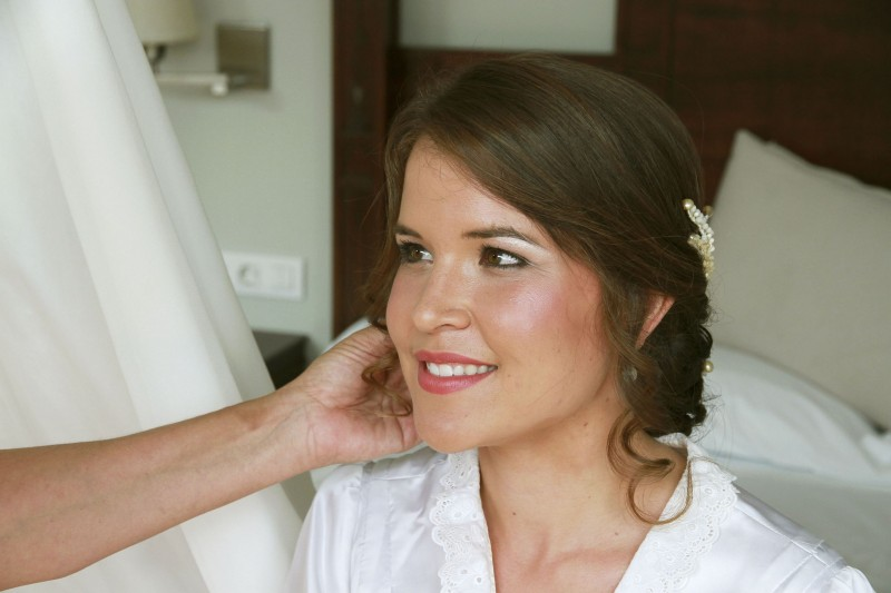 fotografos-bodas-soria-fotografos-bodas-soria-ae_020