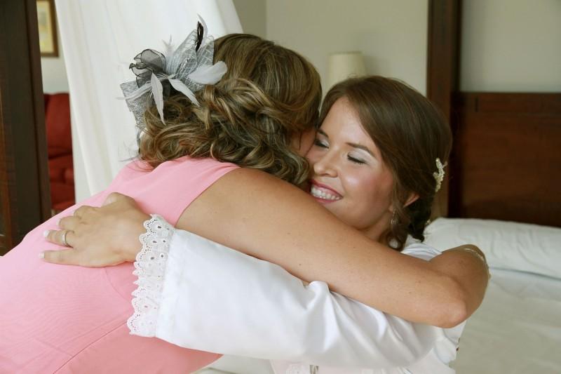 fotografos-bodas-soria-fotografos-bodas-soria-ae_021