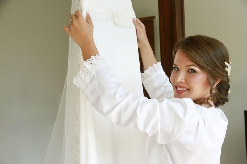 fotografos-bodas-soria-fotografos-bodas-soria-ae_030