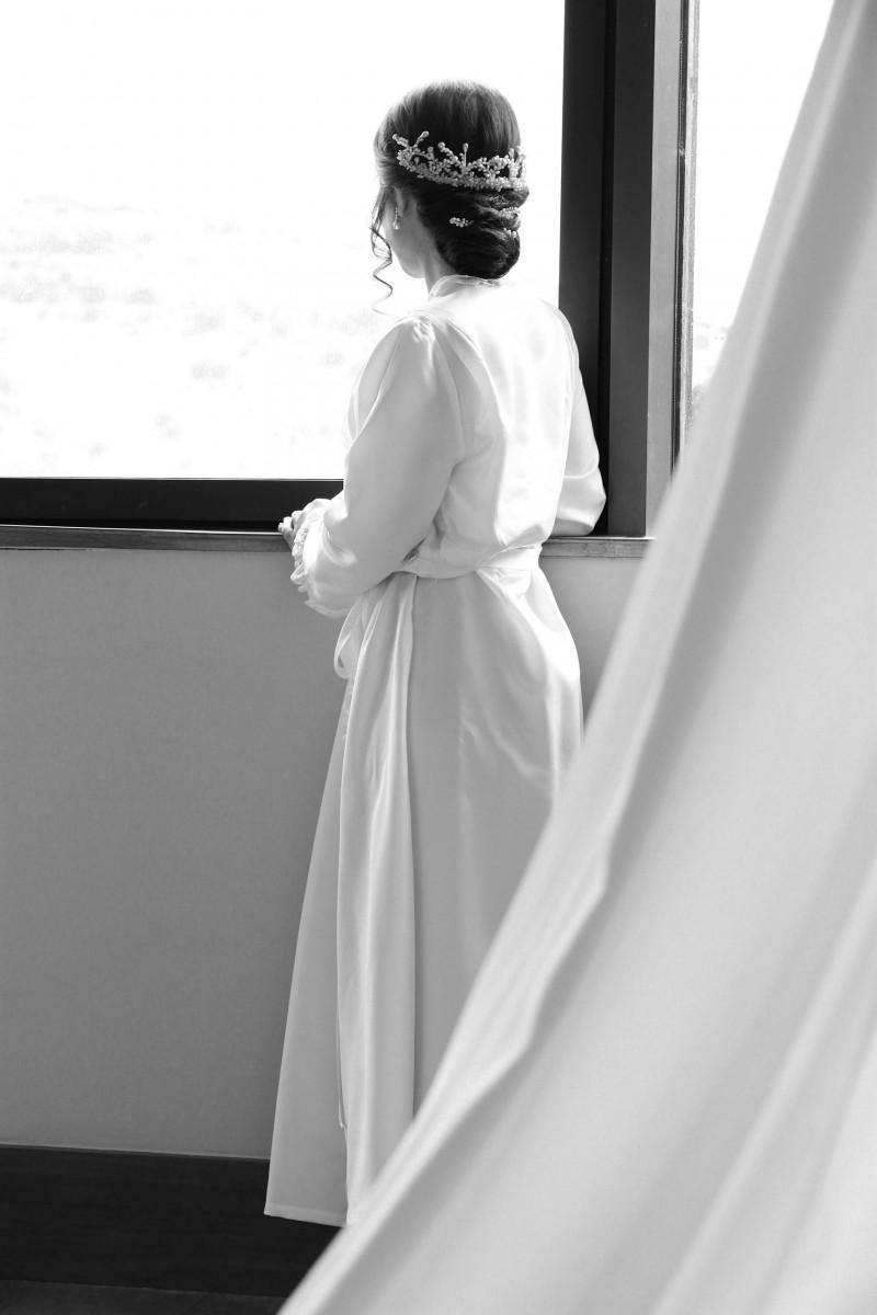 fotografos-bodas-soria-fotografos-bodas-soria-ae_038