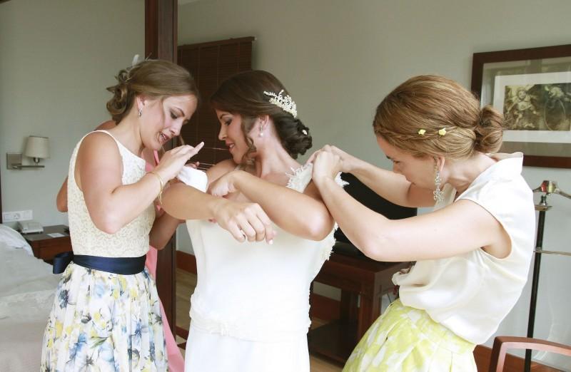 fotografos-bodas-soria-fotografos-bodas-soria-ae_049