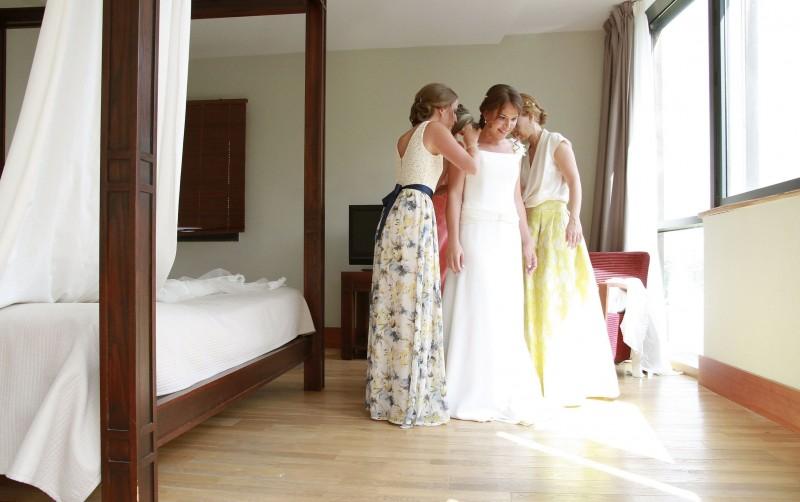 fotografos-bodas-soria-fotografos-bodas-soria-ae_051