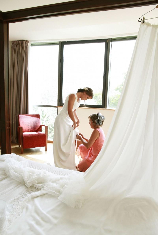 fotografos-bodas-soria-fotografos-bodas-soria-ae_073