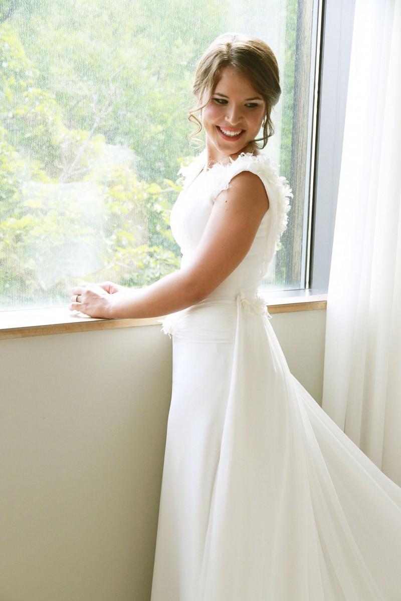 fotografos-bodas-soria-fotografos-bodas-soria-ae_087