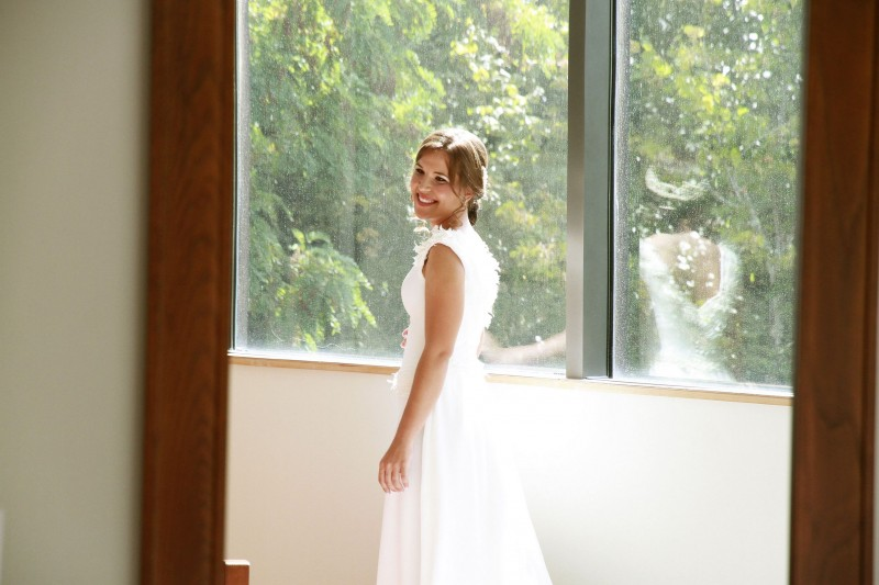 fotografos-bodas-soria-fotografos-bodas-soria-ae_092