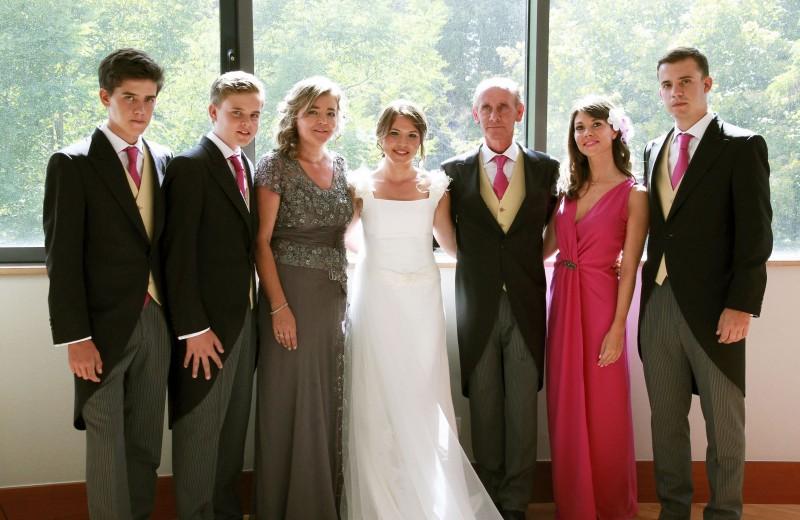 fotografos-bodas-soria-fotografos-bodas-soria-ae_118