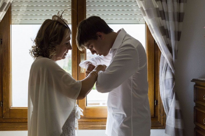 fotografos-bodas-soria-fotografos-bodas-soria-ae_125