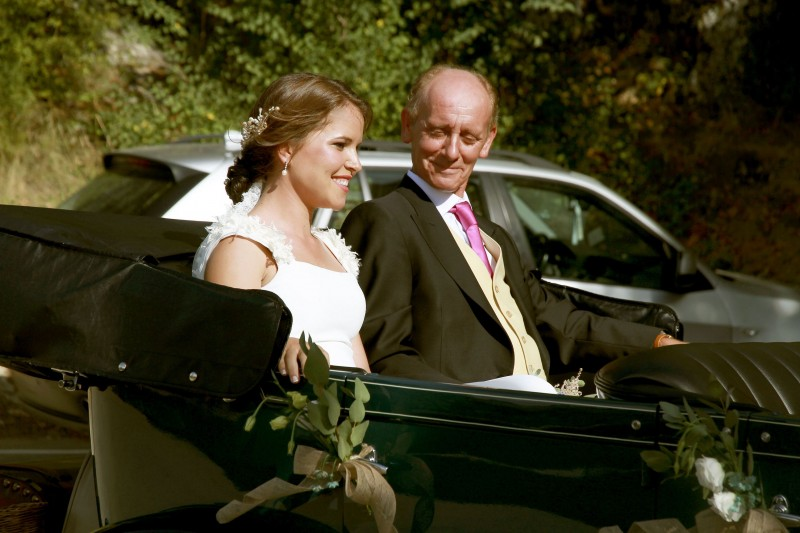 fotografos-bodas-soria-fotografos-bodas-soria-ae_144