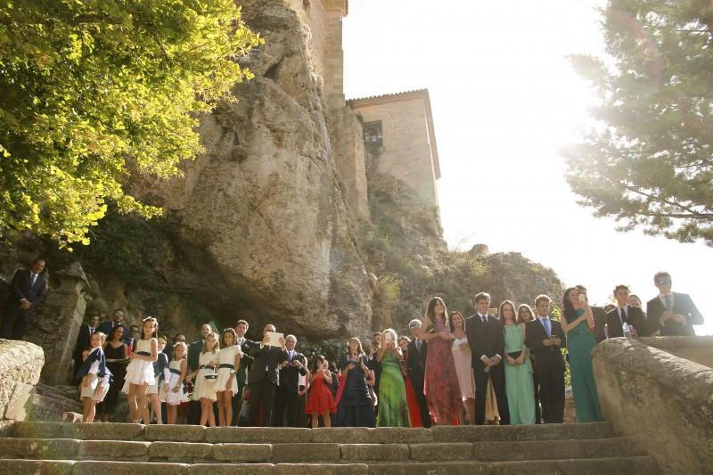 fotografos-bodas-soria-fotografos-bodas-soria-ae_150