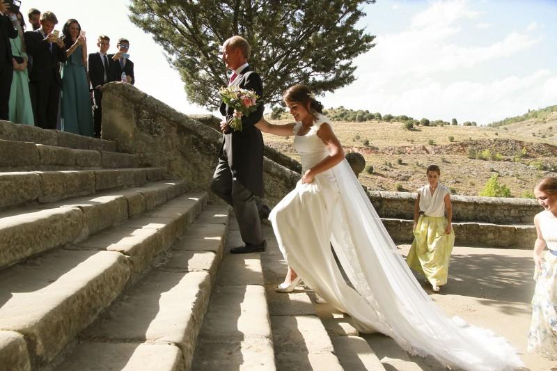 fotografos-bodas-soria-fotografos-bodas-soria-ae_152