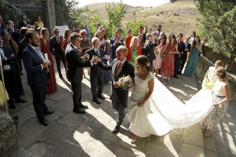 fotografos-bodas-soria-fotografos-bodas-soria-ae_156