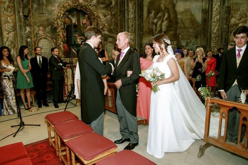 fotografos-bodas-soria-fotografos-bodas-soria-ae_170