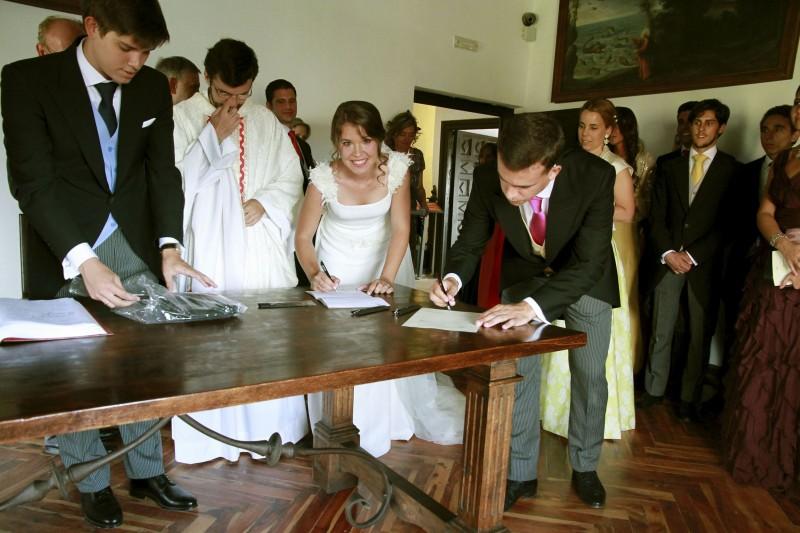 fotografos-bodas-soria-fotografos-bodas-soria-ae_252