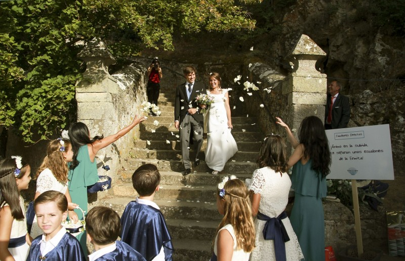 fotografos-bodas-soria-fotografos-bodas-soria-ae_278
