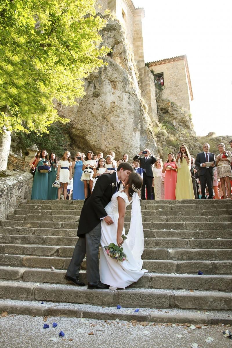 fotografos-bodas-soria-fotografos-bodas-soria-ae_288