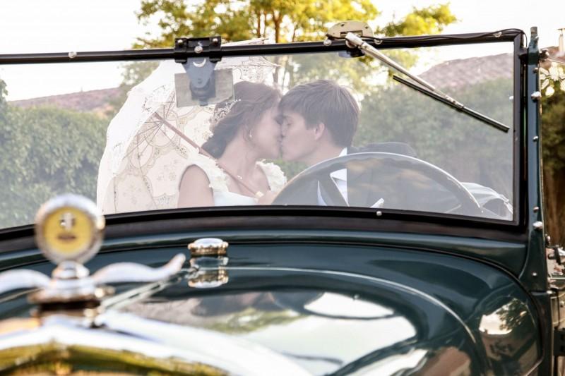 fotografos-bodas-soria-fotografos-bodas-soria-ae_373