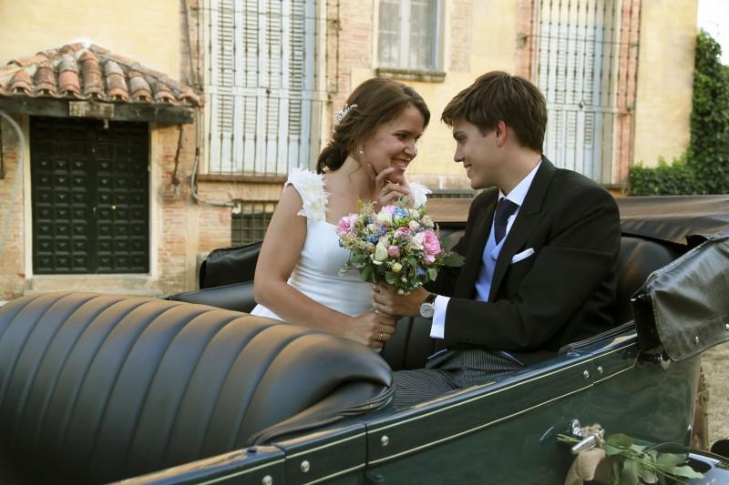 fotografos-bodas-soria-fotografos-bodas-soria-ae_382