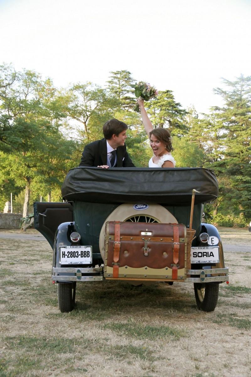 fotografos-bodas-soria-fotografos-bodas-soria-ae_388