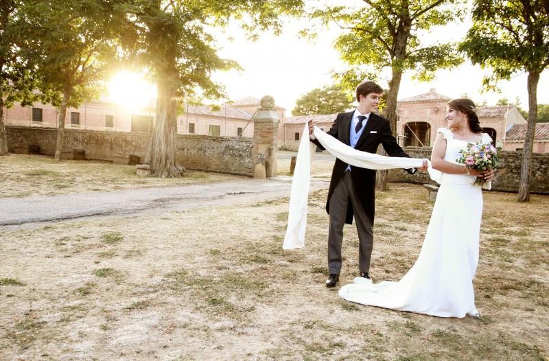 fotografos-bodas-soria-fotografos-bodas-soria-ae_411