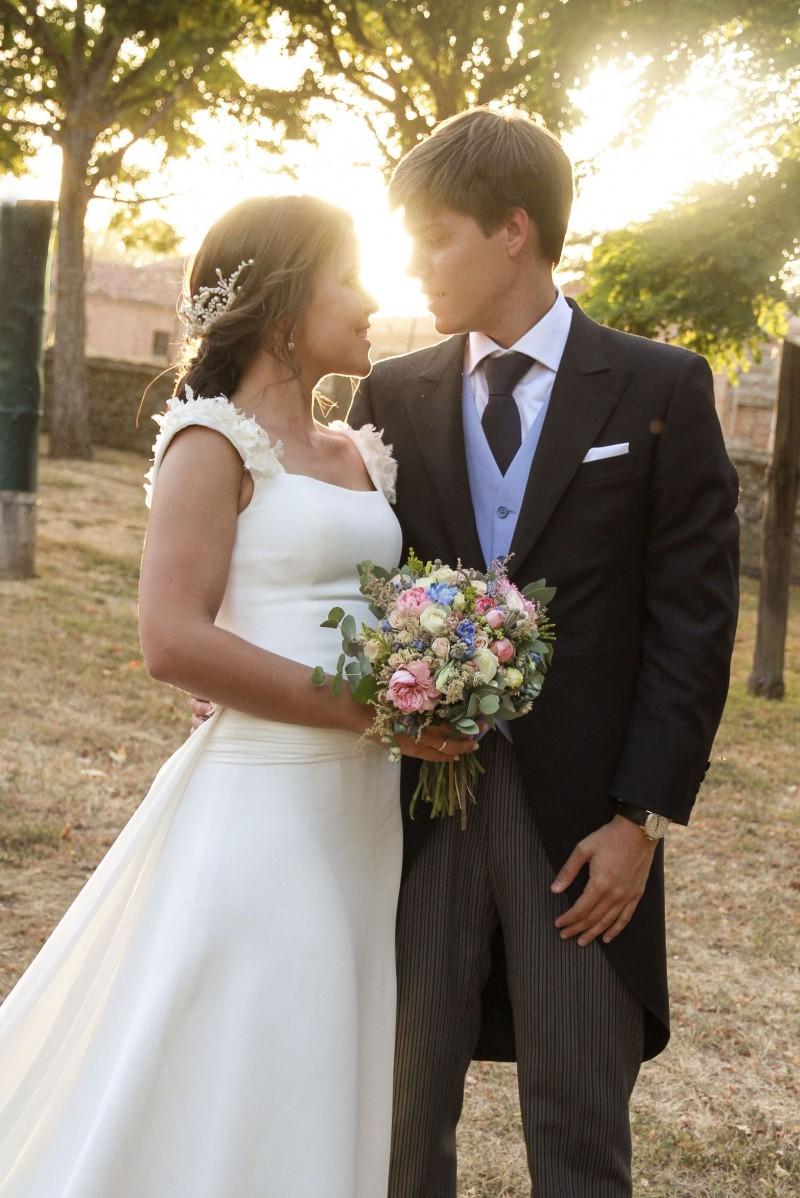 fotografos-bodas-soria-fotografos-bodas-soria-ae_414