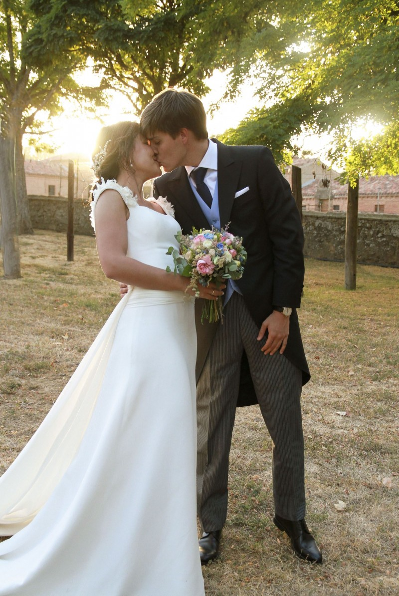 fotografos-bodas-soria-fotografos-bodas-soria-ae_416