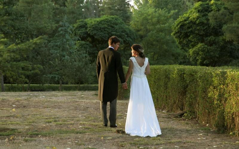 fotografos-bodas-soria-fotografos-bodas-soria-ae_422