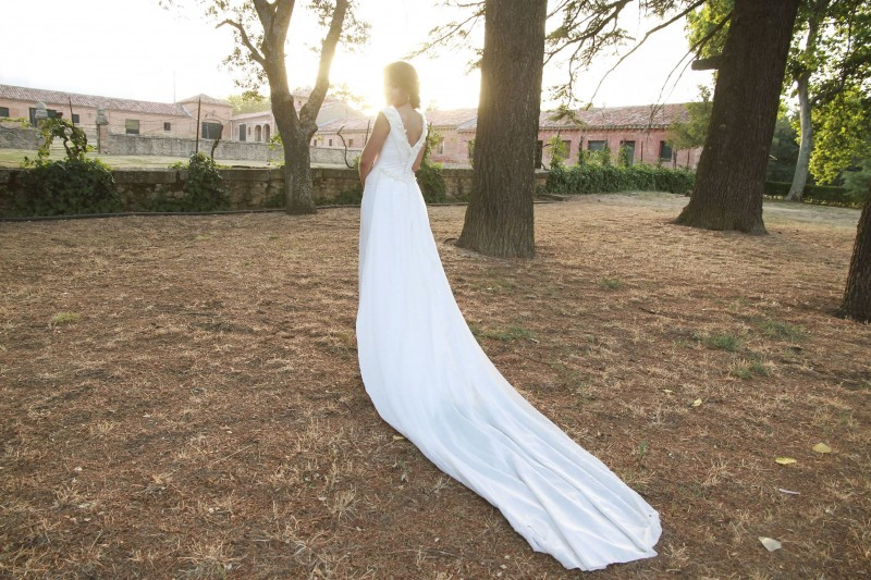 fotografos-bodas-soria-fotografos-bodas-soria-ae_426