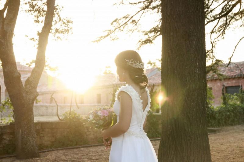fotografos-bodas-soria-fotografos-bodas-soria-ae_429