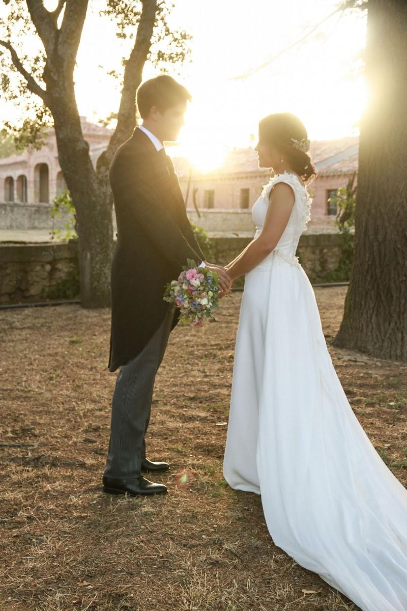 fotografos-bodas-soria-fotografos-bodas-soria-ae_431