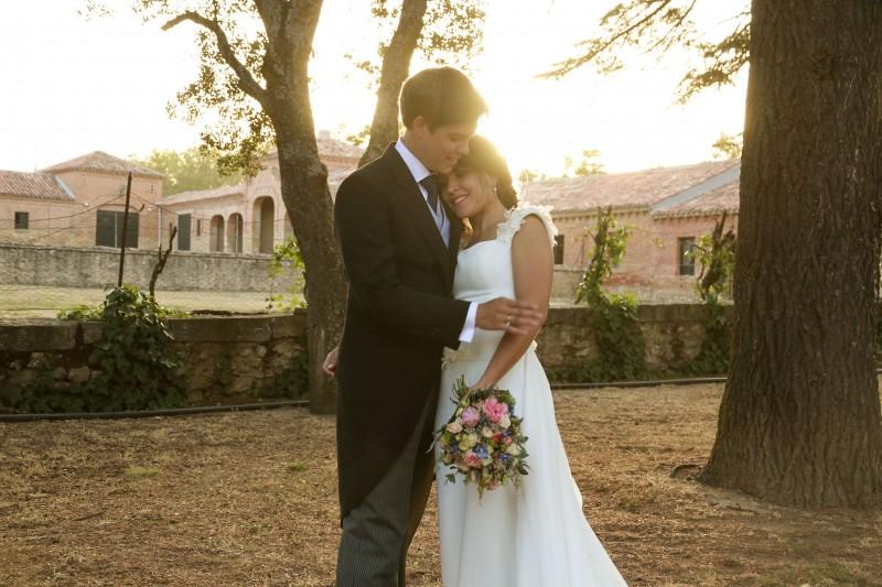 fotografos-bodas-soria-fotografos-bodas-soria-ae_432
