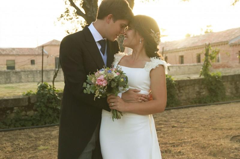 fotografos-bodas-soria-fotografos-bodas-soria-ae_437
