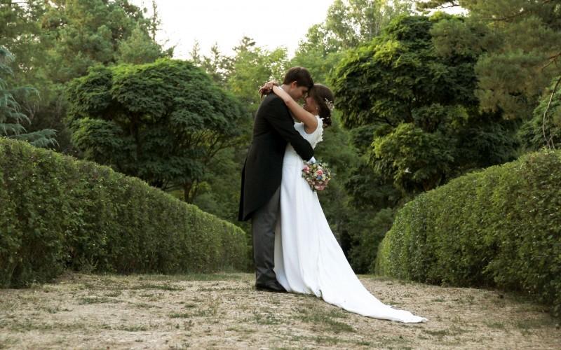 fotografos-bodas-soria-fotografos-bodas-soria-ae_439