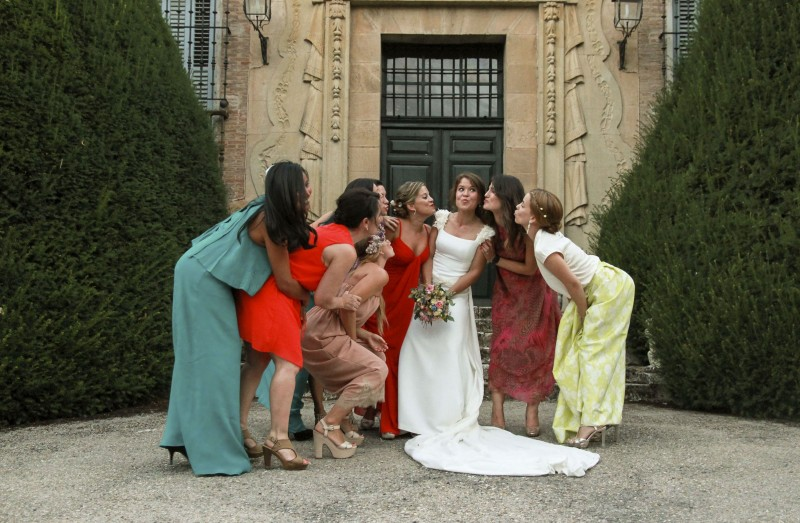 fotografos-bodas-soria-fotografos-bodas-soria-ae_485
