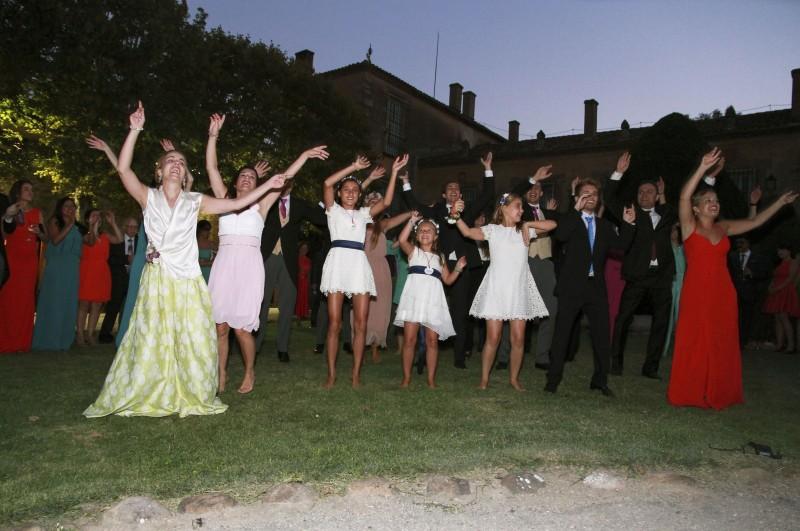 fotografos-bodas-soria-fotografos-bodas-soria-ae_528
