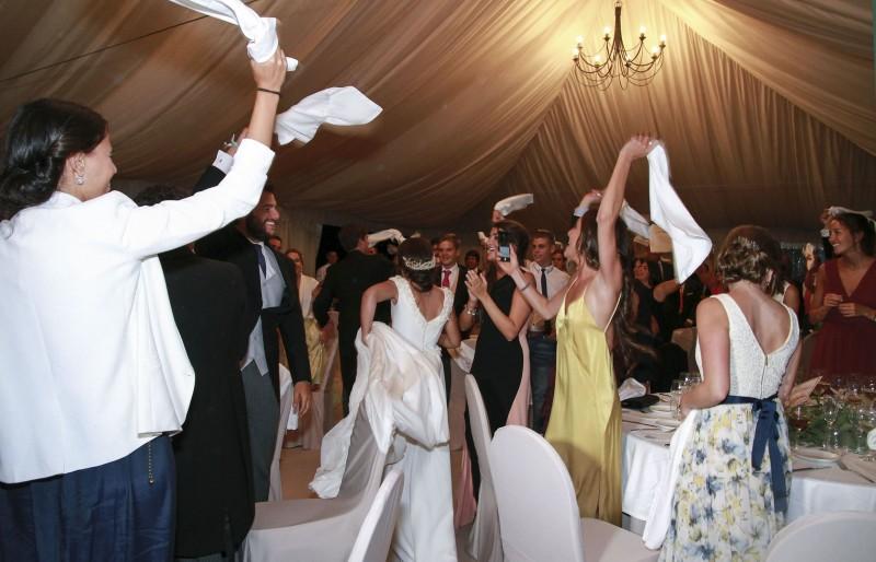 fotografos-bodas-soria-fotografos-bodas-soria-ae_570