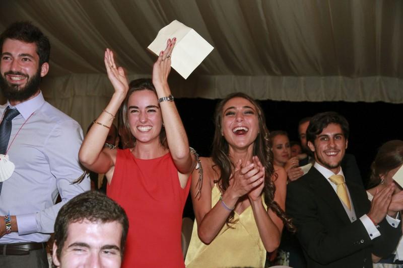 fotografos-bodas-soria-fotografos-bodas-soria-ae_674