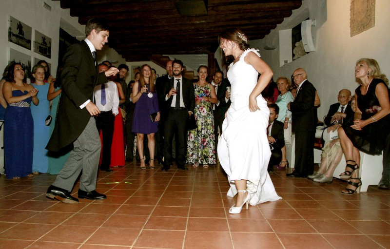 fotografos-bodas-soria-fotografos-bodas-soria-ae_741