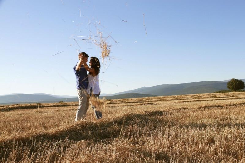 fotografos-bodas-soria-fotografos-bodas-soria-img_0846