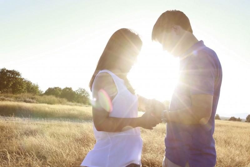 fotografos-bodas-soria-fotografos-bodas-soria-img_1066