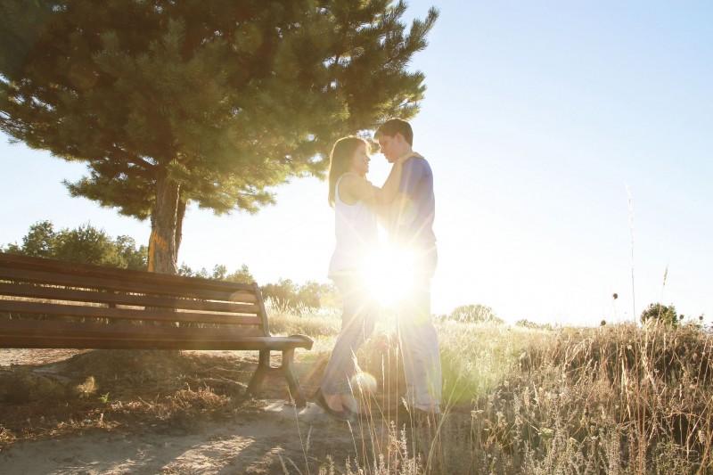 fotografos-bodas-soria-fotografos-bodas-soria-img_1094