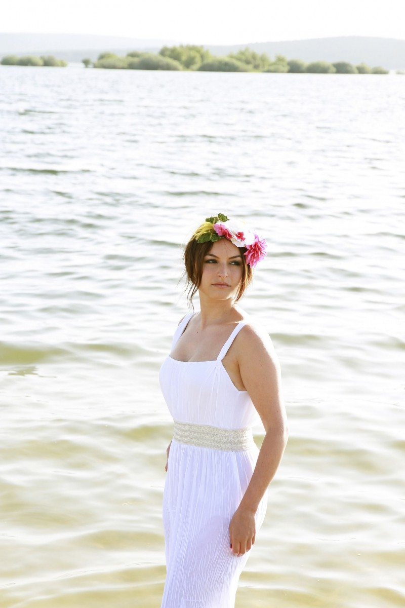 fotografos-bodas-soria-summer-dream03