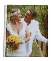 fotografos-bodas-soria-reportajes-boda-01